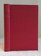 THE GUITTON JOURNALS 1952-1955 By Jean Guitton- 1963 1st ed. Catholic diary