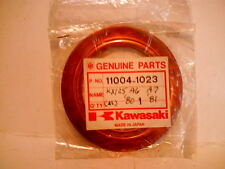 KX125   A6  A7   1980-1981   OEM  COPPER  HEAD  GASKET   11004-1023