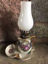 Ornament European Decorative Continental Porcelain & China
