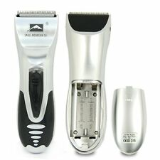 New Professional Men's Electric Shaver Razor Beard Hair Clipper Trimmer Grooming