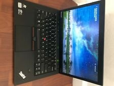 Lenovo ThinkPad X1 (3rd Gen) 14in. (256GB, Intel Core i5 5. Gen, 2.9GHz, 8GB)...