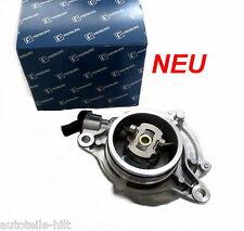 Pierburg neu Unterdruckpumpe BMW 3 5 7 X3 E46 E60 E53 E83 E65 E66 E67 E61
