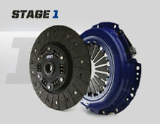 Spec Stage 1 Clutch Kit 1999-2004 03 02 Ford Mustang GT SF871D 4.6L mod motor
