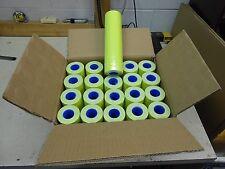 Motex 5500-Towa Gs Series Yellow labels -Halmark-Century Price Guns 200 rolls