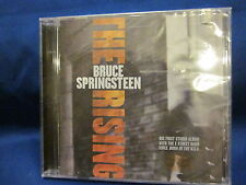 Bruce Springsteen The Rising CD Sealed