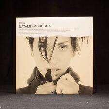 Natalie Imbruglia - Torn - Music CD