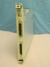 ICS Electronics 115020 VXI-5336 Quad Serial BAT Module VXI