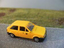 1/87 AWM VW Polo Coupe Post 00351