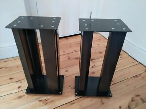 Audio Note AN-K ANK loudspeaker speaker stands, now £670 new