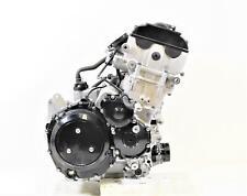 2015 Suzuki GSXR1300R Hayabusa Great Running Engine Motor -Video 11302-24820