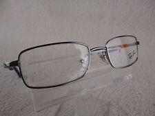 Ray Ban Junior  RB 1030  (4011) Gun/Blue 45 X 16 125mm Eyeglass Frame
