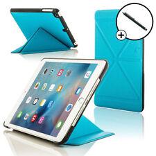 Accessori blu per tablet ed eBook per Apple e iPad Pro 1ª generazione