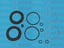 Kit de réparation etrier de frein AUTOFREN SEINSA D4008 pour Bmw