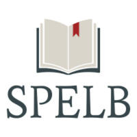 SPLEB.COM Domain name Premium  brandable appraisal $1300  5 letter