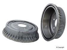 OPparts 40509030 Brake Drum