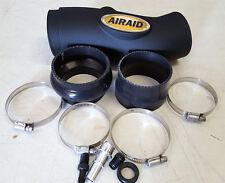[SALE] AIRAID 11-14 FORD Mustang 3.7L V6 MODULAR INTAKE TUBE / MIT (450-945)