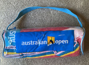 Australian Open Merchandise - 2012 Towel