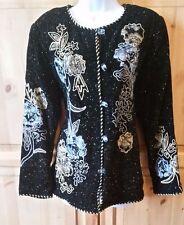 Indigo Moon Button Other Coats & Jackets for Women