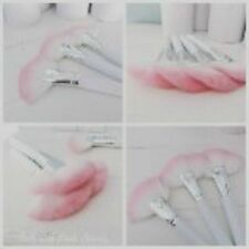 Cream All Skin Types Pink Concealers
