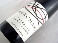 2011 MERCHANT Cabernet Sauvignon Isle of Wine
