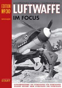 Luftwaffe im Focus Nr.30  (Wasserschaden)