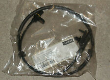 Smart Forfour Smart Forfour Brabus Rear Left Or Right Speed Sensor A4545420318