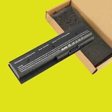 MO06 6Cell 671567-151 battery for HP Envy DV4, Envy DV6, Envy M6