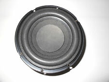 "VIZIO Original replacement  6""  subwoofer Driver Speaker 4 Ohms 90 W S4221W-C4"