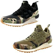 ASICS ONITSUKA TIGER MEN'S GEL LYTE MT CLASSIC RETRO SHOES
