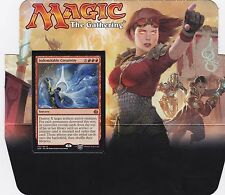 MTG - 1x Indomitable Creativity - Aether Revolt - NM/MINT