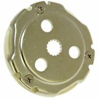Starter Anlasser Freilauf 16mm für CPI, Keeway Adly/Herchee,AGM,ATU,Baotian,Bene