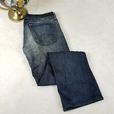 Citizens of Humanity Women's Kelly Jeans Low Waist Stretch Boot Cut #5871 Sz 30