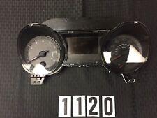 2015-2017 Ford Mustang GT Speedometer  OEM (1120)
