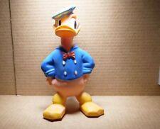 Pouet Walt disney Donald Of 1959 7 11/16in Top Rare