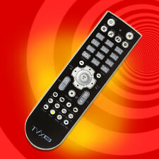 DVICO TVIX Remote Control ( for N1 Cafe & Slim S1 )