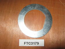 Land rover Defender / Discovery wheel bearing locking tab washers FTC3179 x2