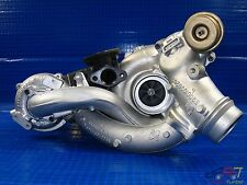 Bi Turbolader BMW X3 E83N X5 E70 3.0 sd X6 E71 35 dx 210kW 286PS M57 10009700000