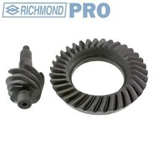 Differential Ring and Pinion-Base Rear Advance 79-0007-1