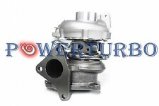 Brand New Turbo charger For 2.5 Subaru VF40 Turbo Brand New OEM Replacement