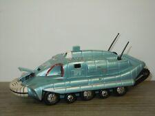 SPV Spectrum Pursuit Vehicle - Vivid Imaginations *45239