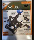 Robotics Snap Shot Launcher VEX Stem Construction Set Starter Building Kit