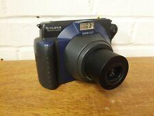 Fujifilm Instax 100 Instant Camera - Fully Working