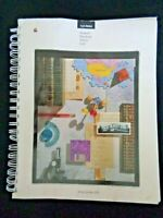 Vintage Apple Access Macintosh 1990 Educational Software Guide MacKids Computer