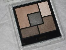 YSL # 2 FAUVES Couture Palette EYESHADOW 0.18 OZ Yves Saint Laurent NEW