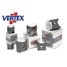Pistone Vertex forgé diamètre 75,96 tol