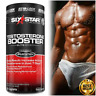 Testosterone Booster Supplement for Men, Muscle Growth, Anabolic Test 60 Pills