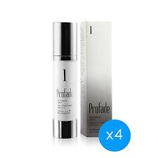 4 profade 1 moisturising cream for skin tattooed