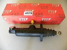 DAF Emetteur Embrayage FTE  KG2202601 Neuf OEM 1291190