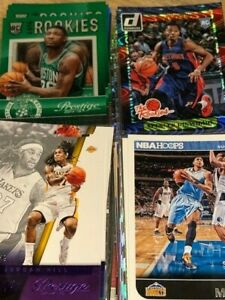 2014-15 PANINI HOOPS PRESTIGE THREADS DONRUSS SELECT INSERTS - PICK FROM LIST