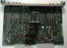 Avid 7600-03179-01  DNxcel HD/HD-SDI Expansion Board Module